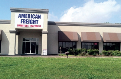 american freight furniture and mattress baton rouge la American Freight Furniture and Mattress 8560 Florida Blvd, Baton  american freight furniture and mattress baton rouge la