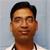 Kethireddy Ravi MD