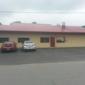 Hunan Restaurant - Excelsior Springs, MO