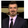 American Family Insurance - Denis Zdrale Agency