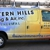 Western Hills Heating & Air Conditioning, Inc