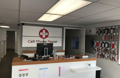 CPR Cell Phone Repair Andalusia 1015 River Falls St