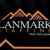 Lanmark Staffing