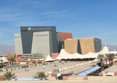 Donard Twardowski Pulse Realty Group - Las Vegas, NV. World Market Center Las Vegas, Nevada! Donard Twardowski, REALTOR® Pulse Realty Group LLC (702)860-2778