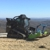 Wildcat Advanced Land Clearing