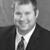 Edward Jones - Financial Advisor: Charlie Pleskac