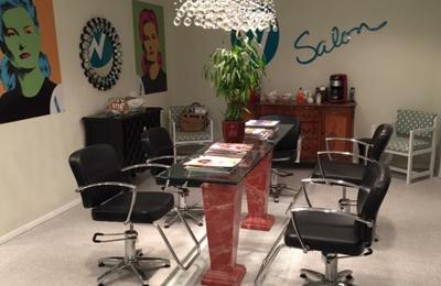 W Salon - Savannah, GA