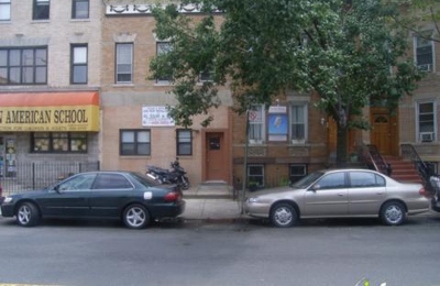 New York City Usbc Association - Queens Village, NY