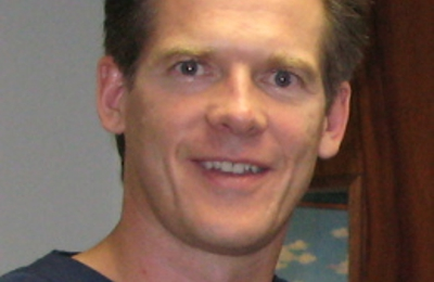 Dr. Joseph McKinlay, MD - Honolulu, HI