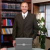 Covelli Law Offices