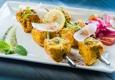 Saffron Indian Bistro - San Carlos, CA
