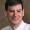 Dr. Jason J Fullmer, MD