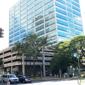 The Orleans Resort & Casino - Honolulu, HI