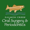 Salmon Creek Oral Surgery and Periodontics