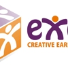 Excel Learning Centers