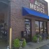 Auto Medics