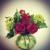 Frances Flower Shop