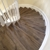 Prowood Floors