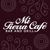 Mi Tierra Cafe Bar and Grill