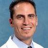 Dr. James M Hartman, MD