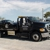 Interstate Chaparral Towing