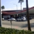 Beverly Hills Auto Spa - CLOSED