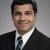 Dr. Shilpen Ajit Patel, MD