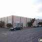 General Hardware Builder Supply - Redwood City, CA