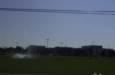 Cardiovascular Medicine Assoc - Strongsville, OH