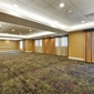 Homewood Suites by Hilton Dulles Int'l Airport - Herndon, VA