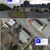 Retail Installation Services, LLC.