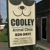 Cooley Animal Clinic