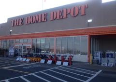 The Home Depot 1634 Clark Street Rd Auburn Ny 13021 Yp Com