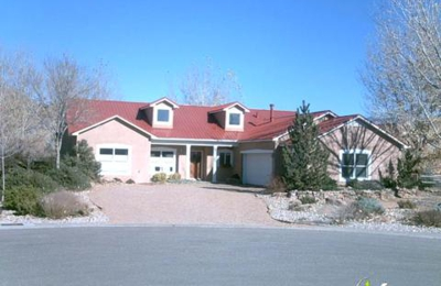 Dom Garcia Realty - Albuquerque, NM