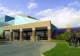 Ford Community & Performing Arts Center - Dearborn, MI