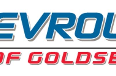 Chevrolet Of Goldsboro - Goldsboro, NC