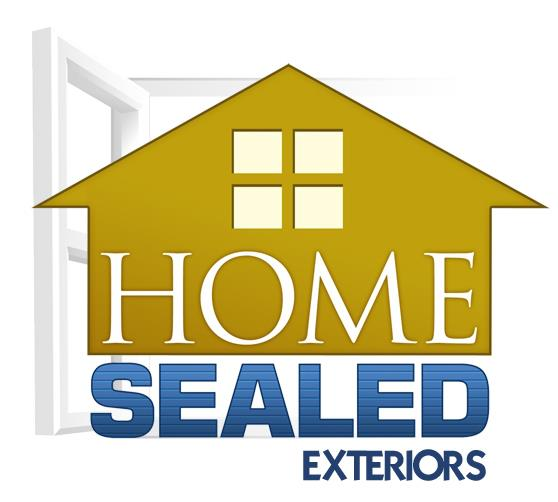HomeSealed Exteriors, LLC 2210 S 108th St, Milwaukee, WI