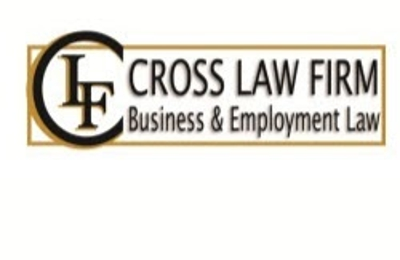 Cross Law Firm - Milwaukee, WI