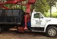 Ray's Tree Service - Tallahassee, FL