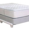 Whole Sale Mattress of Windermere