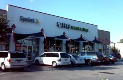 Sprint Store - Brandon, FL