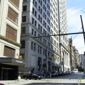 Glance and Associates - Pittsburgh, PA