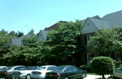 Law Office Of Roderick G Davis - Charlotte, NC