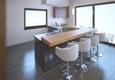 Interior Designs Inc - Holmen, WI