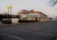 Motel 6 - Conway, AR