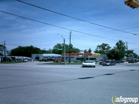 Cash advance sheboygan wi picture 6