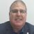 Allstate Insurance: Bruce Kestenbaum