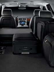 All Airport service and limo