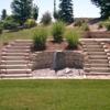 Green Lawn Care & Landscape, Inc.