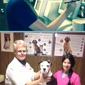 North Suburban Veterinary Hospital - Sterling Heights, MI